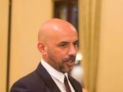 Giovanni Bernardini