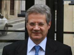 Vittorio Saladino