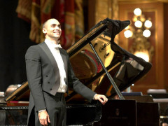 Madrigal in concerto