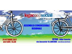 Legacoopsociali Marche
