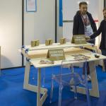 Arredo - Roma Maker Faire - foto Simone Luchetti