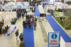 Roma Maker Faire 2017