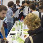 Ecologia - Roma Maker Faire - foto Simone Luchetti