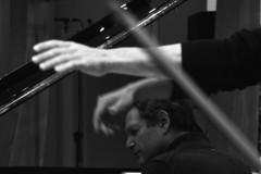 La WunderKammer Orchestra a Pesaro