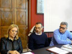 Pesaro, Comune, Ceccarelli Ricci