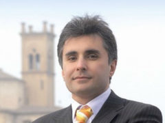Antonio Baldelli