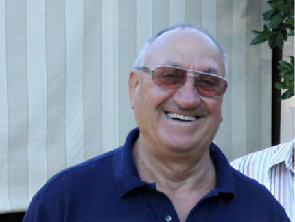 Vittorio De Salsi