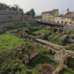 Anfiteatro Romano - Ancona