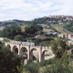 Ferrovia Metaurense - Fano