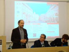 Fermo nella rete internazionale UNESCO delle Learning Cities - Città dell'apprendimento