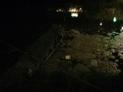 Inquinamento fiume Foglia