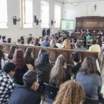 Tribunale di Urbino