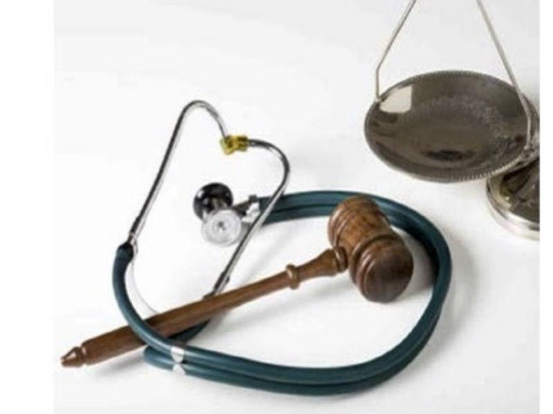Sanità, medicina, medici