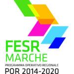 POR FESR Marche 2014-2020