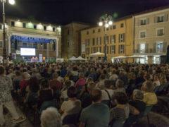 Paesaggi Festival a Fano