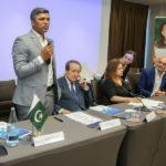 Conferenza sulle opportunità per le imprese in Pakistan