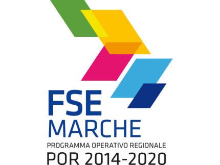 Por Fse 2014-2020