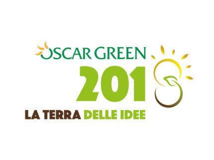 Oscar green 2018