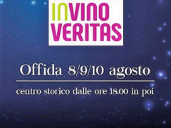 Marche In Vino Veritas a Offida