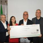 Investimenti territoriali integrati urbani (iti) di Macerata