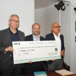 Investimenti territoriali integrati urbani (iti) di Fermo
