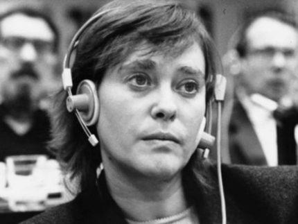 Maria Teresa Di Lascia