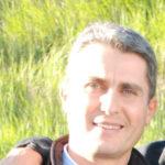 Federico Talè