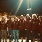 Fossombrone Team