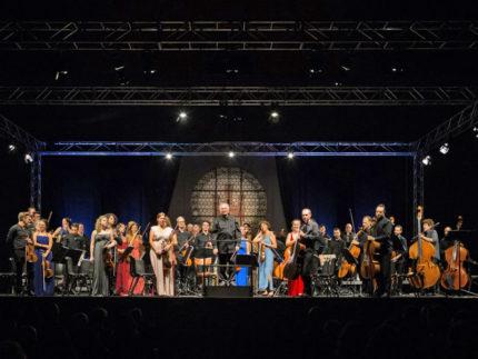 Filarmonica Gioachino Rossini
