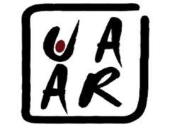 Logo Uaar