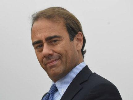 Andrea Cangini