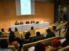 Convegno Caritas sull'immigrazione
