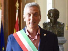 Antonio Bravi sindaco di Recanati
