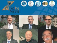 Federazione Ordini Ingegneri Marche
