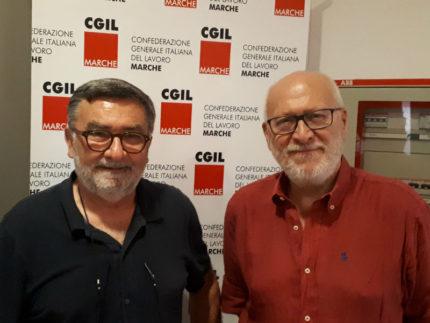 Giancarlo Collina