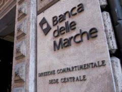 BancaMarche