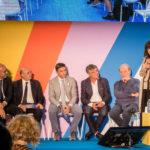 Meeting Rimini 2019