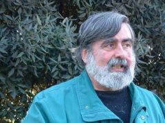 Mario Polìa