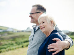 Pensionati, pensioni, prestiti, Inpdap