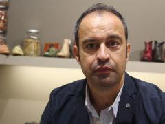Paolo Silenzi - CNA Fermo