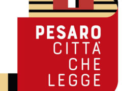 Pesaro, città che legge