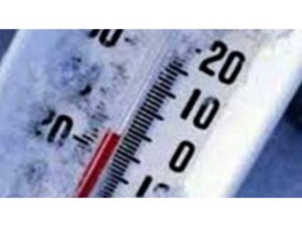 Capodanno, ci sarà cielo sereno e farà freddo