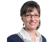 Ingrid Luciani