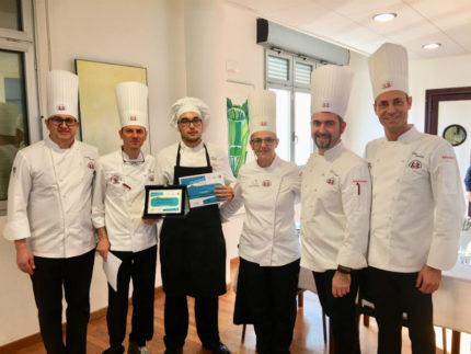 Trofeo Alberghiero