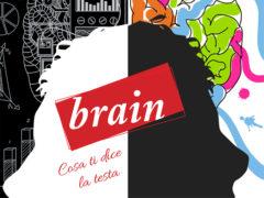 Brain_Cosa ti dice la testa
