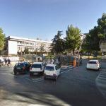"""ospedale """"C. e G. Mazzoni"""" di Ascoli Piceno"""