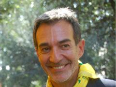 Enzo Bottos