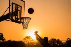 Basket - Fonte: Pixabay