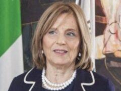 Wanda Tramezzo presidente del premio letterario