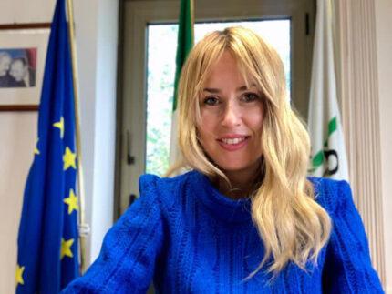 Giorgia Latini